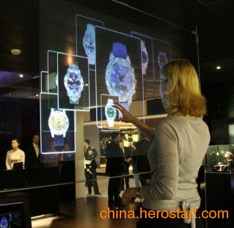 供应北京投影机租赁超乎想象的视觉体验