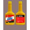 供应汽车后市场汽车养护用品—润滑系统清洗剂