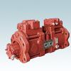 供应日本东芝液压泵配件—日本川崎液压泵