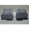 供应国内外太阳能硅片回收单晶硅片回收多晶硅片回收半导体硅片报价