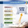 泉州高铁电视招商 鑫海峰动车组最新资迅 动车组视频情况 泉州