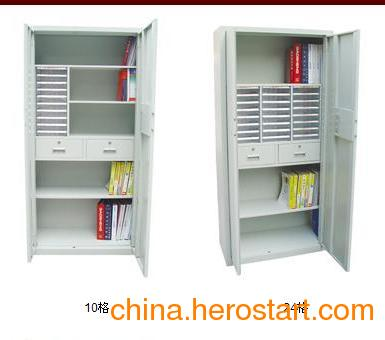 供应银川塑胶文件柜和宁夏档案柜及宁夏保密文件存储柜