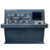 供应HG2000自动压力校验装置