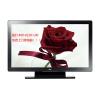 供应成都电视售后维修、电视机维修