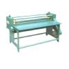 供应瓦楞纸裱坑机JS1400型厂家直销批发