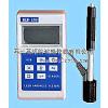 供应HLN-120型里氏硬度计