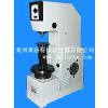 供应HB-3000型布氏硬度计
