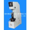 供应HB-3000B型布氏硬度计