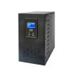 供应广东佛山EPS逆变器,UPS不间断电源,太阳能EPS逆变器,消防应急电源