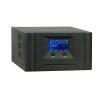 供应四川消防应急电源,太阳能EPS逆变器,EPS逆变器,UPS不间断电源