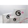 供应3G产品透明包装盒,透明环保塑料PP,PET,PVC包装盒生产制作厂家
