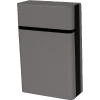 供应定做各类铝制高档包装盒