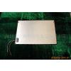 供应BLH10002电暖器云母发热片