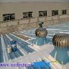 钢结构防水工程 钢结构屋面防水 金属屋面防水处理 凯德防水