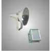 供应CNTC9210防震型投光灯