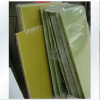 供应环氧板,进口环氧板,水绿色环氧板,浅黄色环氧板厂家