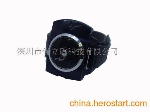 供应深圳红外线智能止鼾器批发电子睡眠仪