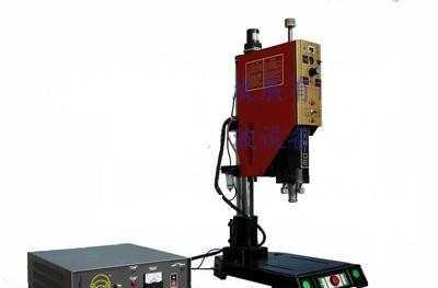 供应超声波污水处理设备焊接机.超音波[图]