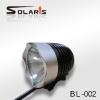 供应BL002 LED山地车灯 LED自行车灯 LED单车灯 LED自行车前灯
