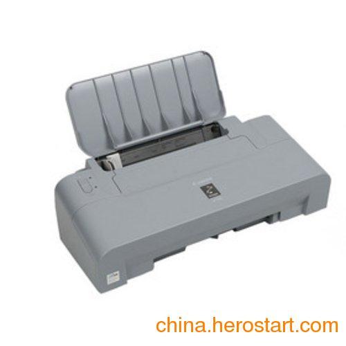 供应北京无线麦克出租无线话筒出租无线麦克租赁无线话筒租赁