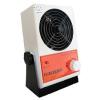 供应离子风机,离子吹风机,离子风机厂家,生产线专用除静电设备