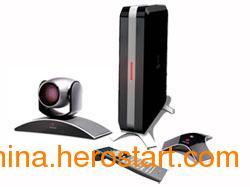 供应宝利通HDX7000精准会议系统