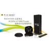 供应Radvision Scopia XT1000 Piccolo 小型高清视频会议终端