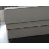 供应玻璃钢EPS保温板
