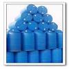 银川哪里批发塑料容器 哪里加工塑料容器 兰州银百合feflaewafe