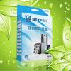 供应电热水器清洗剂OEM,厂家生产