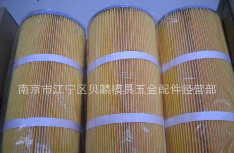 南京现货大量供应线切割机过滤网、火花机过滤网GOKE-GD350/450