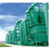 供应XD-II型多管旋风除尘器