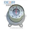 供应JS-8、JSY-10/600放电计数器,避雷器用放电计数器