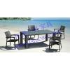 供应藤椅家具_藤椅家具价格_藤椅家具厂家