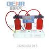 供应TBP-B-12.7F/J过电压保护器,过电压保护器带计数器