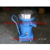 供应电动筛粉机 振动筛粉机 静电喷粉机 不锈钢筛粉机