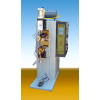 供应科迈中频机 交流机 储能机 螺柱焊机
