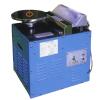 供应台式复合倒角机MR-R800