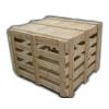 西安木箱包装-西安超创包装有限公司feflaewafe