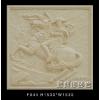供应拿破仑-砂岩浮雕壁画