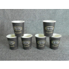 冰淇淋桶 沈阳冰淇淋桶 沈阳冰淇淋桶厂