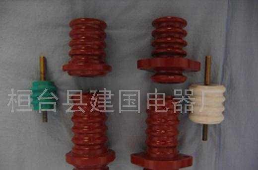 淄博晶磊电力材料有限公司,《原桓台县建国电器厂》成立15年来,经过不懈努力陆续研究开发出多种模塑料绝缘压制品。 目前主要生产复合材料DMC、SMC等低收缩不饱合聚酯玻璃纤维增强模塑料及绝缘制品。 1、各种模压制品。Y系列、Y2系列、YA系列、YD系列、YZR系列、1D系列、船用、风电电机接线板、连接片、螺母套、上下垫,特型电机接线板.