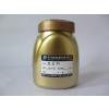 供應批發 安德倫銅金粉系列 青金粉價格