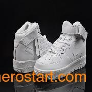 2012淘宝热销的耐克运动鞋数据包,三叶草板鞋诚招运动鞋代理