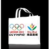 供应南昌广告袋促销环保袋制造商 南昌礼品袋印刷定做