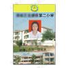 供应Y南宁PVC工作证,南宁PVC代表证,人像卡,厂牌制作
