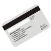 供应Y花都普通磁条卡,花都高抗磁条卡,磁条会员卡制作