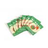 生产供应: CPE胶袋 复合袋