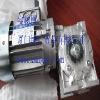 现货意大利NERI单相电机MR80D4feflaewafe