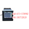 供应百特,XMR6000QC系列,真彩无纸记录仪
